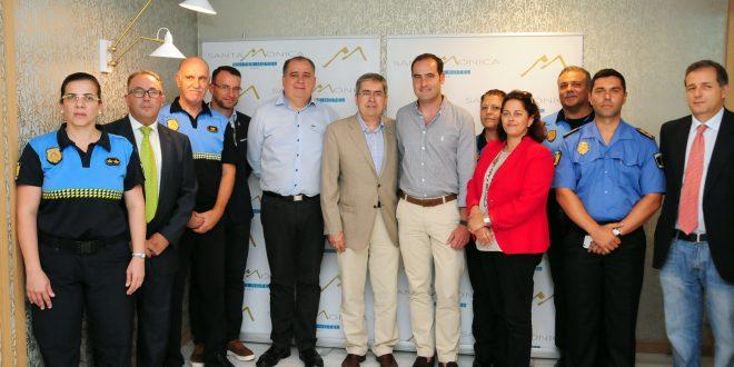 REUNION-DE-POLICIAS-LOCALES5-660x330