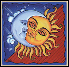 logo-sun-and-moon