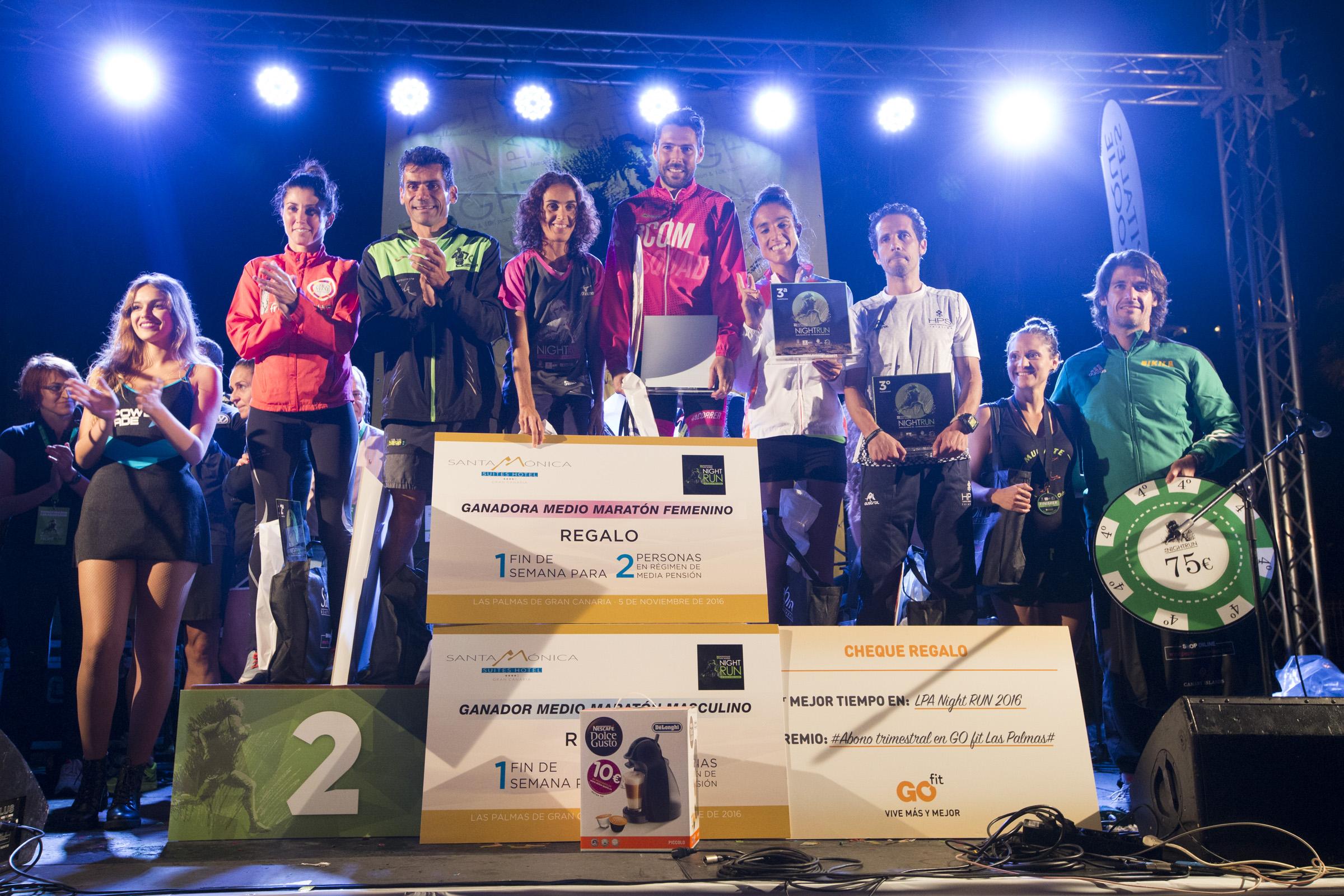 ganadores-hrs-night-run1