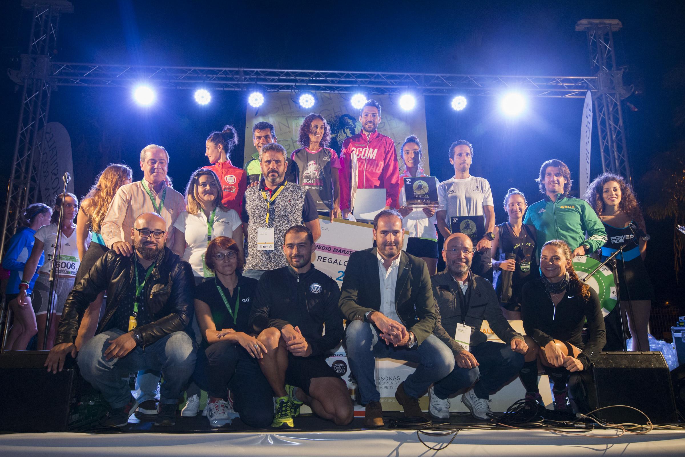ganadores-hrs-night-run2
