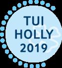 TUI Holly