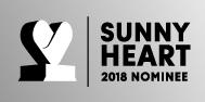 SunnyHeart Nominee