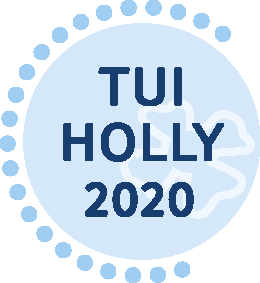 TUI Holly